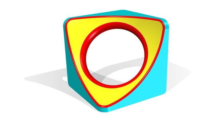 3D CAD Fundamentals