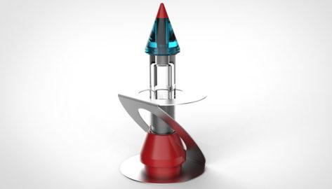 Rocket Tutorial