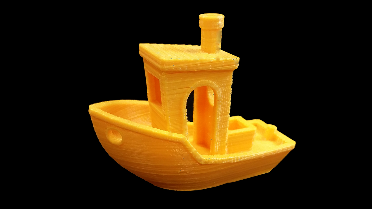 picture relating to Cool 3d Printable Objects named 3D Printing: In opposition to CAD Design and style in direction of Released Item Powerful Gain