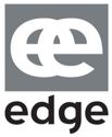Edge PLM Software Pty Ltd.