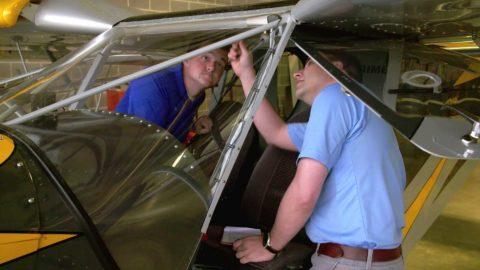 RadioBro Takes Flight with SolidEdge