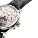 Grossmann uses Solid Edge and Insight to design innovative new luxury watches