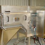 Planet Dryers, a specialist manufacturer of industrial dryers and ancillary machinery, Planet Dryers serves a wide range of food and industrial markets, uses Solid Edge to design customized food processing machines quickly and easily.