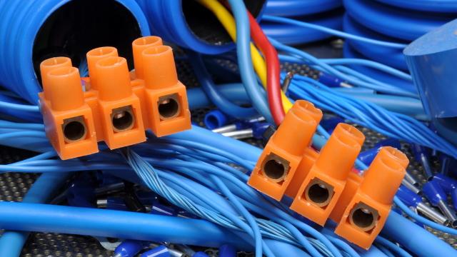 Tech-Clarityによる電気設計のバイヤーガイド