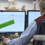 Mecmesin: Ideal Testing Solutions | Solid Edge Customer Stories | Siemens