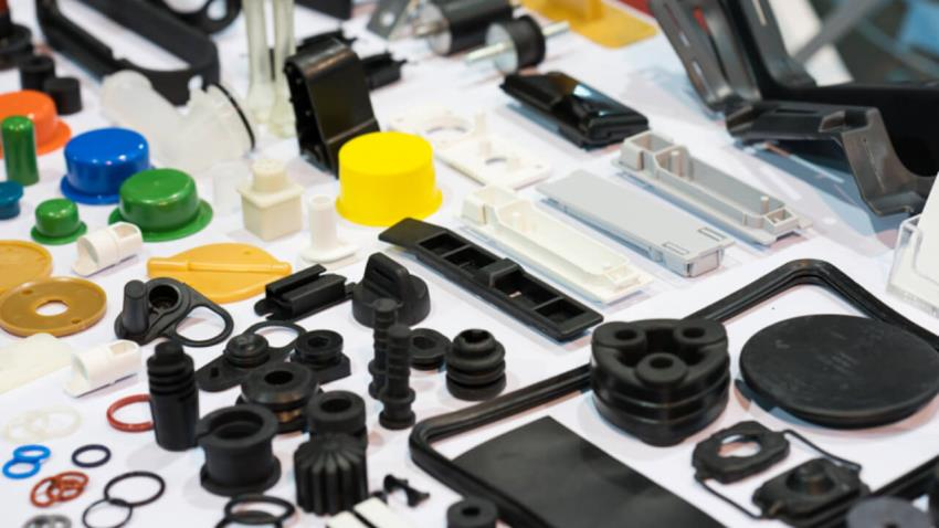 How to improve plastic component engineering and manufacturing
