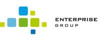 Enterprice Group